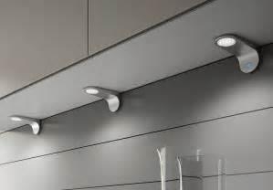küche led beleuchtung arctar fenster beleuchtung k 252 che