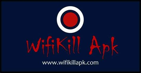 download wifikill full version apk wifikill pro apk download v2 3 2 latest version for