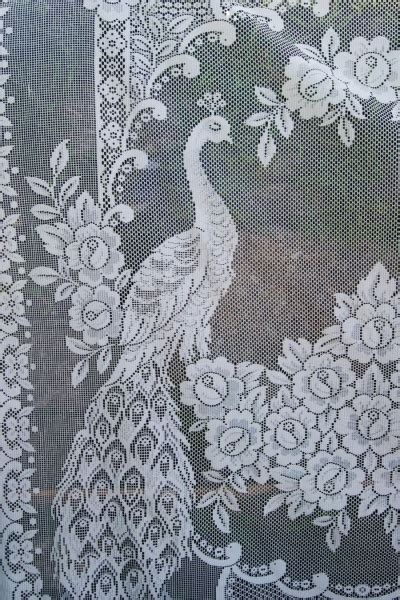 vintage lace curtains sale 103 best antique lace and crochet curtains images on
