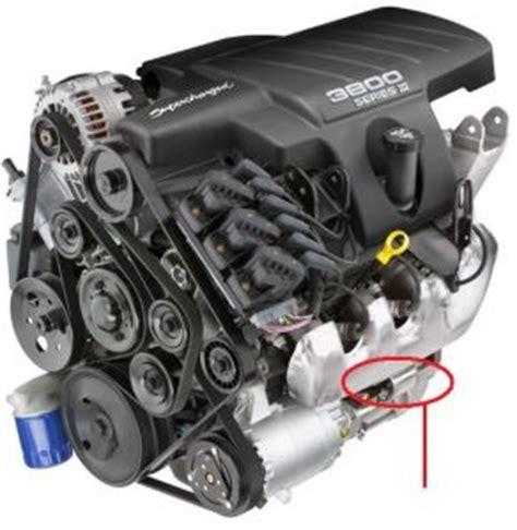 car engine repair manual 1995 buick coachbuilder free book repair manuals 1995 buick lesabre engine diagram 1995 free engine image for user manual download