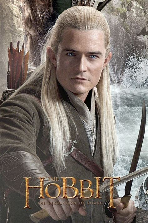 orlando bloom hobbit 25 best ideas about legolas hot on pinterest legolas