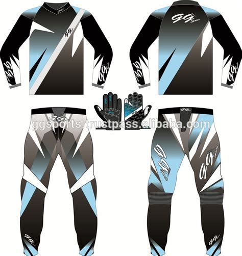 customized motocross jerseys list manufacturers of sublimated motocross buy