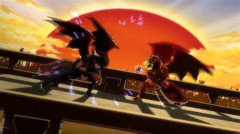 kaiser maplestory they also added in kaisers maplestory kaiser anime video youtube