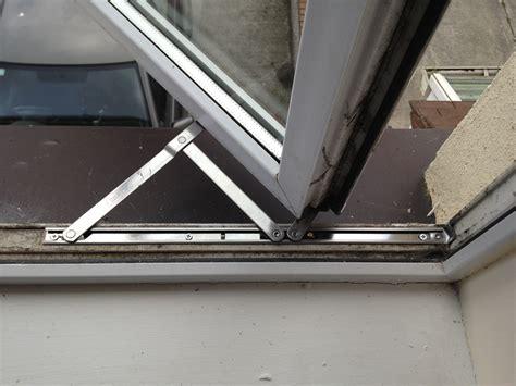 drapery repair window hinges window repairs dublin