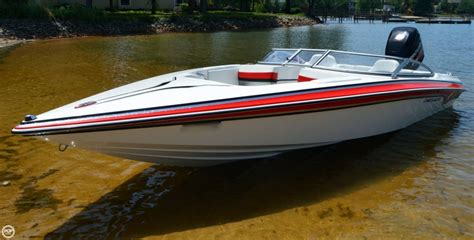vintage checkmate boats for sale checkmate boat google search boating pinterest boating