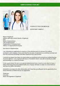 assistant cover letter sles best resume format