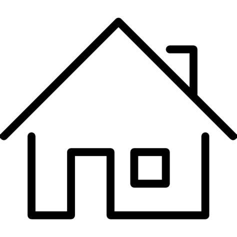 icona casa 237 cone casa livre de interface icons