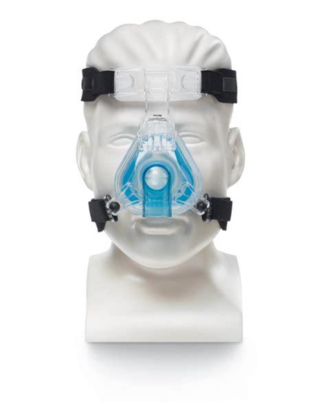 Nasal Pillows Vs Mask by Respironics Comfortgel Blue Nasal Cpap Mask Cpapstat