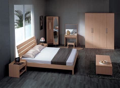 minimalist small bedroom design bedroom luxury minimalist bedroom design for small rooms