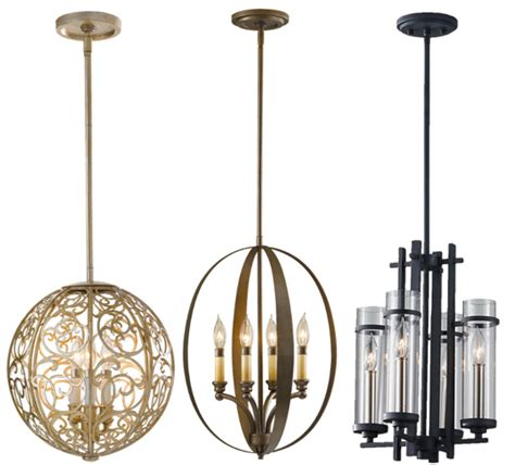 murray feiss light fixtures lighting archives interior design inspiration designs