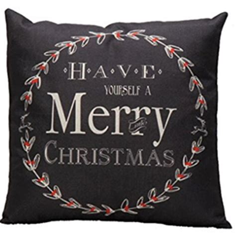 Where Can I Buy Cheap Decorative Pillows by Stunning Throw Pillows You Can Buy For A Bargain