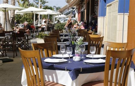 best restaurants in moraira restaurants moraira out to eat moraira car hire moraira