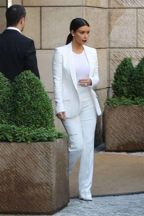 kim kardashian outfits cosmopolitan 210 of kim kardashian s greatest outfits the kardashians