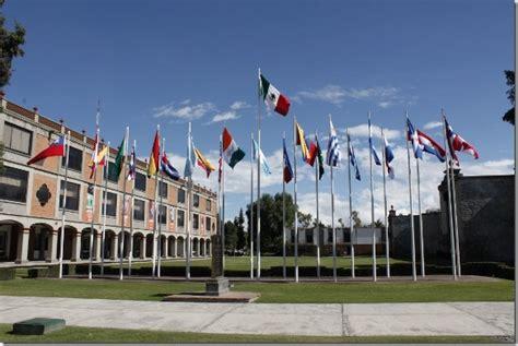las mejores universidades de mexico la udlap la mejor universidad privada de m 233 xico