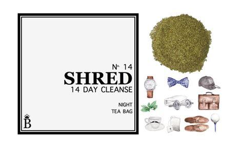 b tox tea weight management b detox tea bags groupon