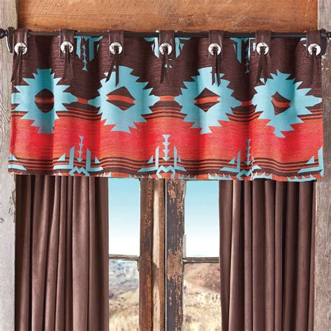 Western Kitchen Curtains Kitchen Ideas Rustic Western Barn Wood Shower Curtain Beautiful Kitchen Cu Beautiful Western