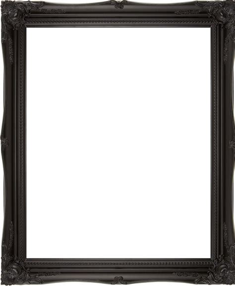photo frame beautiful frame for photo images joshkrajcik us