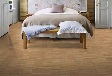 da letto con parquet foto parquet per da letto di marilisa dones