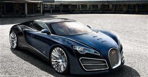 bugatti ettore concept bugatti atlantique concept price