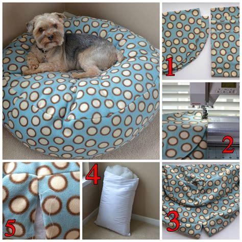 moldes camas para perros molde para hacer una cama para perro