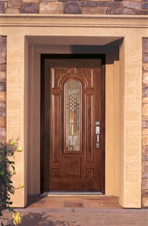 Feather River Door Monroe Entry Door Great Home Ideas Feather River Exterior Doors
