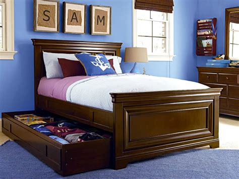 bed design furniture kerala style carpenter works and designs