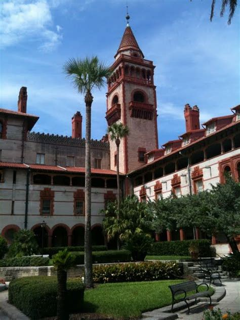 St Augustine Detox Center by 5 Years Free Things And Wineries On
