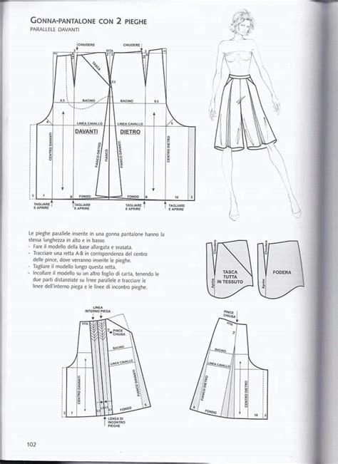 pattern drafting jumpsuit 66 best images about fashion plat on pinterest