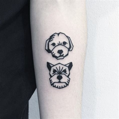 tattoo singapore design 25 best ideas about singapore tattoo on pinterest