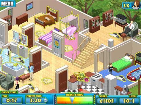 kindergarten babysitting games full version download nanny mania mac download