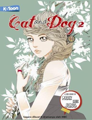 Novel Cat Dan Perang Stinkwater bukukita cat and 2 toko buku
