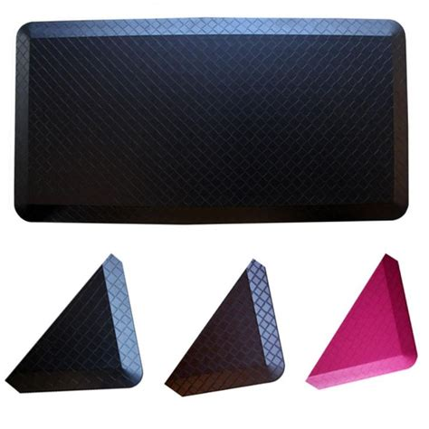 Best Color For Mat by 17 Best Images About Salon Mats On Lowes Reception Desks And Iron Doors
