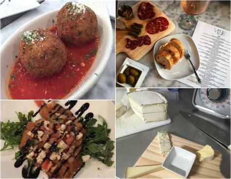 vine wine room vine wine room opens in westport w new italian menu ct bites