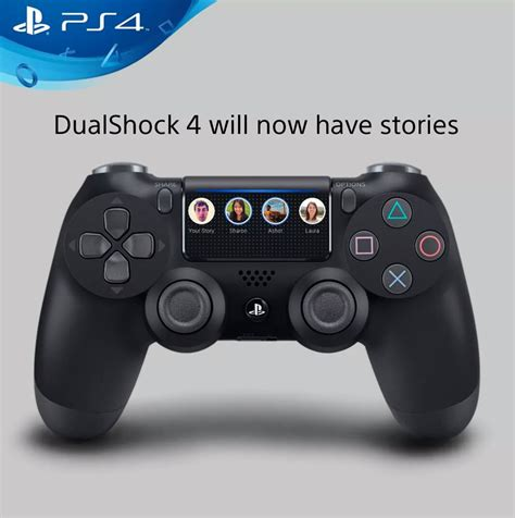 Playstation Meme - stories meme has reached playstation s facebook sell all