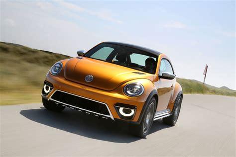 volkswagen beetle concept 100 volkswagen beetle concept volkswagen debuts