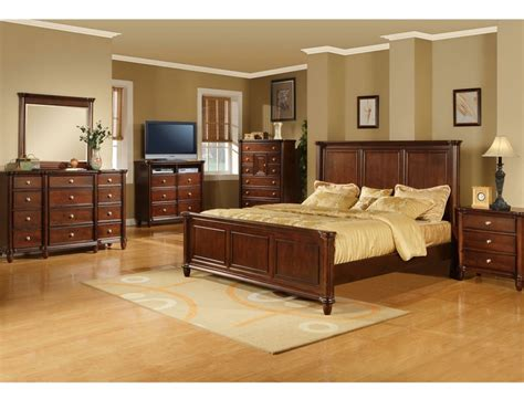 living spaces kids bedroom sets kids furniture astounding jeromes bedroom sets jeromes