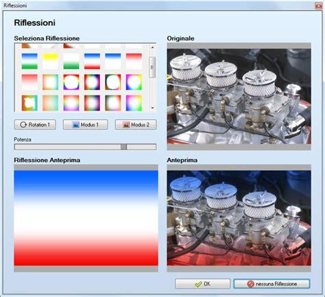 modificare foto con cornici fotoritocco con programma per modificare foto