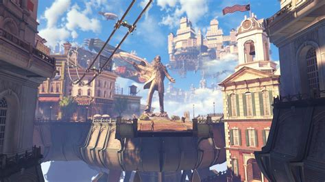 bioshock infinite wallpaper hd 1920x1080 bioshock infinite wallpapers 1920x1080 wallpaper cave