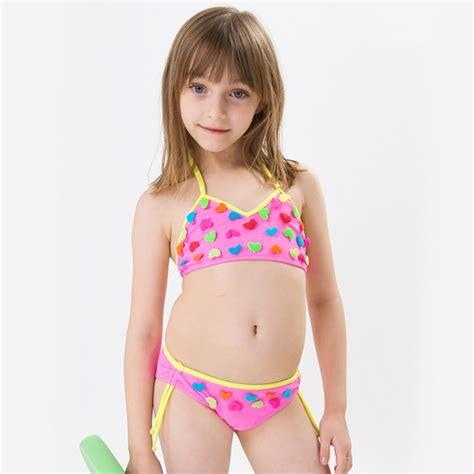 Ransel Fashion Set 4 In 1 Flowwers No Boneka hiheart 2015 fashion bikinis lovely baby
