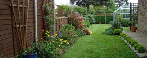 how to landscape a backyard landscaping garden services crega landscapes
