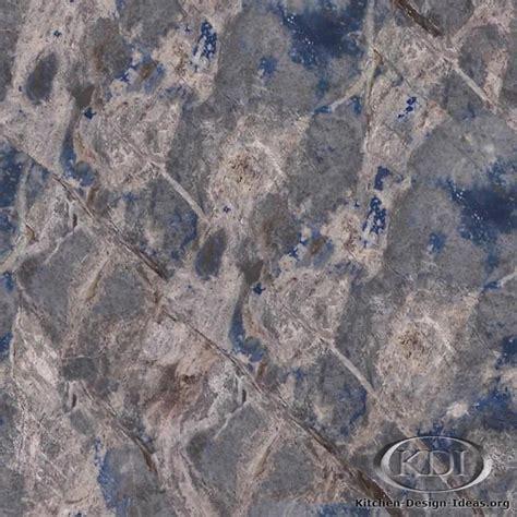 Lapis Granite Countertop by Granite Countertop Colors Blue Page 5