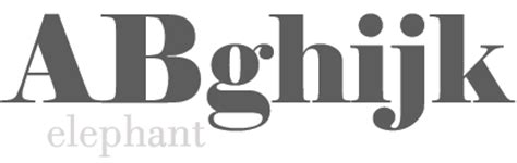 imagenes letras egipcias familia de tipograf 237 a egipcias