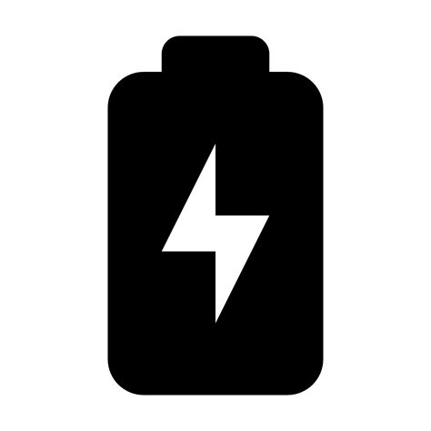 image result  battery icon icons pinterest icons