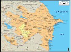 GENERALIDADES – HISTORIA DE LA SINFONIA Lenguas En Catalunya
