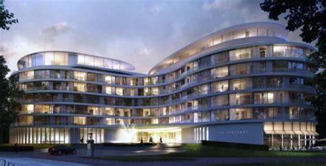 Baustellenschild Hamburg by X Bauprojekte Au 223 Erhalb Der Wallanlagen Seite 70