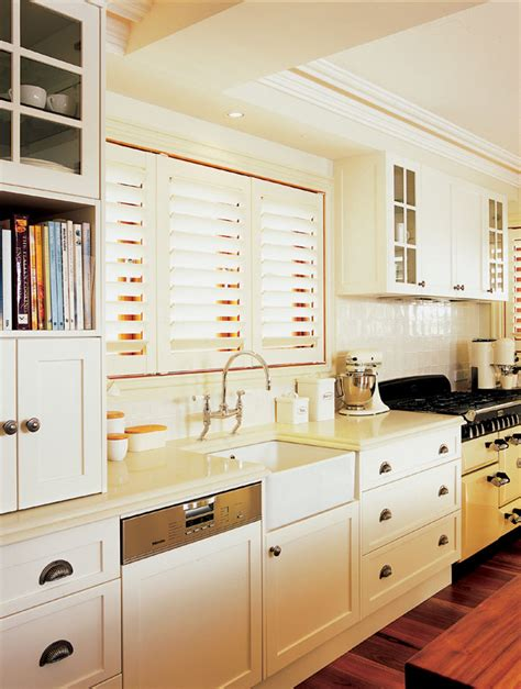 french provincial kitchen design french provincial kitchens wonderful kitchens kitchen