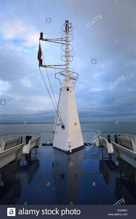 ship mast ships mast stock photos ships mast stock images alamy