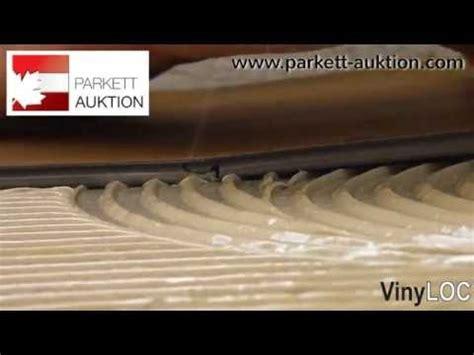 Kratzer Im Vinylboden Reparieren by Treppenrenovierung Treppensanierung Selber Machen Mit V