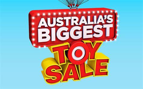 toys on sale target australia s biggest toy sale 2013