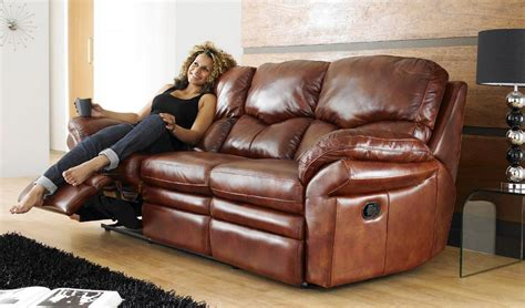 Desk Design leather recliner sofa cover the confidential secrets for